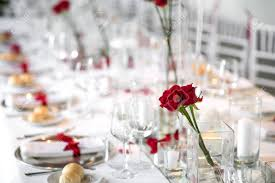 formal dining table setting. Uncategorized Formal Setting Of A Dinner Table Best Stylish With Red Roses Dining