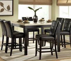 dining room chairs gumtree western cape. seater glass dining table and chairs piece room seat gumtree person category with post western cape
