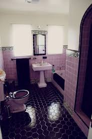 24 purple bathroom floor tiles ideas and pictures on purple bathtub wall art with 15 purple bathroom wall decor 24 purple bathroom floor tiles ideas