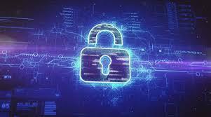 diplom it ru Прикладная информатика в экономике темы дипломов Темы диплома по информационной безопасности