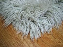 greek flokati rug rug stock photos images vectors rug how to clean greek flokati rug