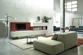 modern furniture brands. Modern Furniture Sumptuous Design Ideas Brands Office