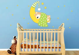 wall decals for kids decals for kids monkey wall decals for girl nursery