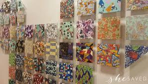 Lularoe Disney Patterns Amazing New Disney LulaRoe Prints Revealed At D48 Expo SheSaved