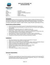 production coordinator resumes sample logistics coordinator resume a professional resume