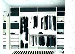 ikea closet organizers furniture walk in organizer systems canada
