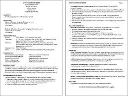computer programmer resume samples computer programmer resume sample job description full picture yet