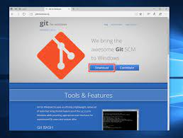 It is a powerful alternative to git bash, offering a graphical version of. Git And Atom Setup Windows