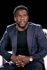 Why Kevin Hart Had to Go as Oscars Host ...