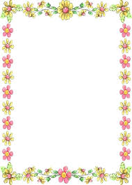 Paper Borders Templates Free Page Border Templates For Microsoft Word Pics Free