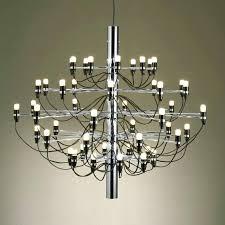 flos 2097 chandelier chandelier flos lighting 2097 50 flos 2097 chandelier