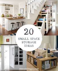 Diy Room Organization Ideas For Small Rooms