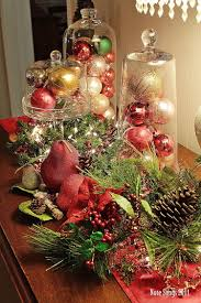 christmas centerpieces for dining room tables. Superb Christmas Centerpiece Ideas For Table Design Decorating To Make Astounding About Remodel Home Pictur Large Centerpieces Dining Room Tables A