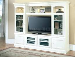 entertainment wall units with electric fireplace entertainment units with electric fireplaces custom wall unit with electric fireplace