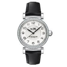 coach watch singapore ladies men lazada coach 14502399 ladies analog casual quartz watch