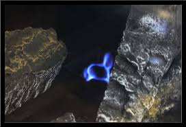 pilot light propane fireplace pictures