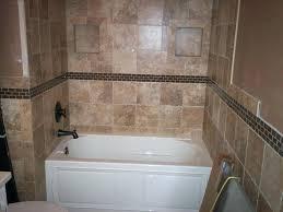 how to install bathtub surround bathtub surrounds with tub tile bathtub surrounds google search installing bathtub