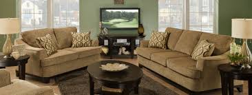 Colorado Springs Furniture Outlet