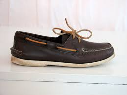 question for the community cleaning and conditioning sperry a o topsiders