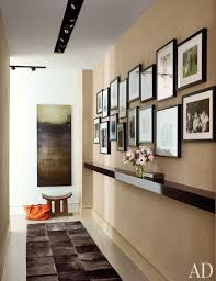 photo display ideas for family pictures