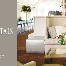 Hanks Furniture Locations Awesome Decorating Inspiring Paula Deen