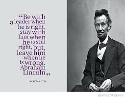 Quotes By Abraham Lincoln Unique Quotes By Abraham Lincoln Also For Frame Cool Quotes From Abraham