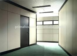 diy office partitions. Diy Partition Wall Decorative Removable Office Walls . Partitions P