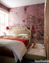 Small Beautiful Bedrooms Small Apartment Decorating Ideas How To Decorate Small Spaces