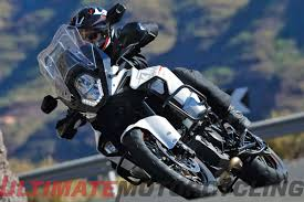 2018 ktm 1290 super adventure. brilliant super 2015 ktm 1290 super adventure review  eruption of performance road intended 2018 ktm super adventure