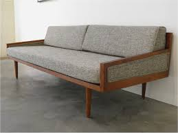 modern sleeper sofa. Modern Sofa Sleeper New Danish Mid Century  Modern Sleeper
