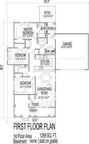 Accessibility Remodeling Ideas Plans Impressive Inspiration Ideas