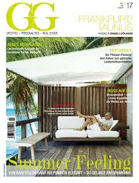 Gg Magazine 0317 Frankfurt By Gg Magazine Issuu