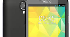 The Eastern Citadel: Tecno M7: Full phone specification & price in ...