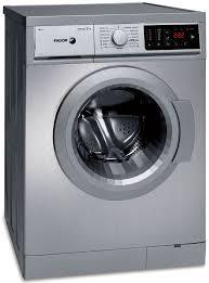 100+ hình ảnh máy giặt - hinhanhsieudep.net
