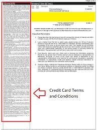 Check spelling or type a new query. Is It A Good Idea To Get A Credit Card Pinay Teenvestor