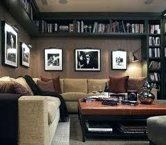 basement interior design ideas. Man Cave Living Room Ideas Basement Design For Men Manly Home Interiors On Interior Schools Mn