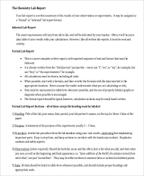 apa style thesis statement ap us history exam essays esl the complete ib extended essay guide examples topics and ideas the complete ib extended essay guide