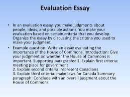 Class Evaluation Template Resume Sample Website Report General – Rigaud
