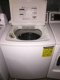 Harmony Washer And Dryer Ge Profile Harmony Washer Dryer Set For Sale In Palm Bay Fl