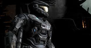 Halo Reach Review Pc Thegamer