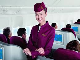 your cabin crew interview road map to success cabin crew excellence 3 personal presentation