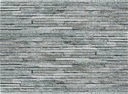 exterior natural stone wall tiles