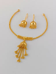 gold necklace designs in 10 grams a cute littleton number thatu0027s