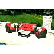laz boy patio furniture boy patio furniture y boy patio furniture la z boy outdoor furniture