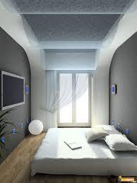 False Ceiling Designs Tags  Modern Kids Bedroom Ceiling Design False Ceiling Designs For Small Rooms