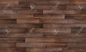 Image Dark Brown Dark Wood Floor Texture Background Seamless Wood Texture Stock Photo 91442339 Buy Backdrops Dark Wood Floor Texture Background Seamless Wood Texture Stock