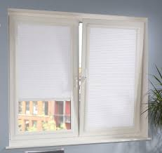 Perfect Fit Window Blind Systems That Allow Venetian Roller And Blinds Fitted To Window Frame