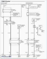universal o2 sensor wiring diagram turcolea com denso oxygen sensor wire colors at 4 Wire Oxygen Sensor Schematic