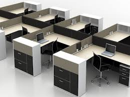 cheap office cubicles. Cheap Contemporary Office Furniture Cubicle Size Desk Cubicles B