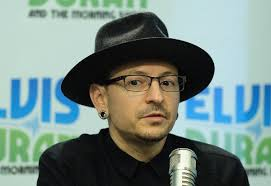 His parents divorced when he was 11 years old. Chester Bennington Discusses His Depression In Final Interview I Can Either Just Give Up And F Cking Die Or I Can Fight The Independent The Independent